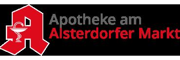 Apotheke am Alsterdorfer Markt